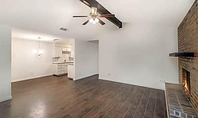 Bedroom, 2107 Mistletoe Ave, 0