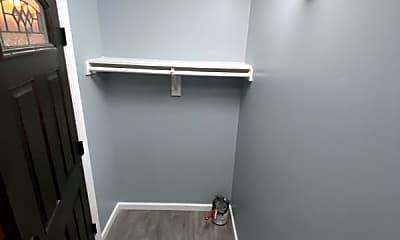 Bathroom, 387 E 153rd St, 2