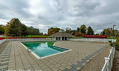 Pool, 62 Hawthorne Village Rd, 2