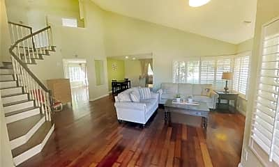 Living Room, 22258 Roundup Dr, 0