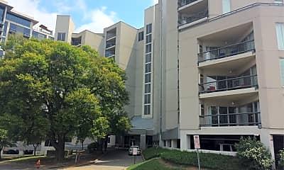 Apartment 808 Village At Vande, 0