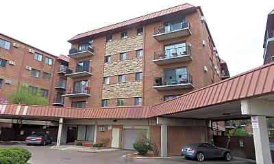 Building, 2325 N Neva Ave 312B, 0