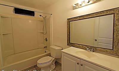 Bathroom, 66-857 Kamakahala St, 2
