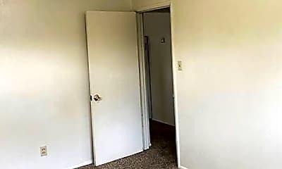 Bedroom, 609 Parsons Dr, 1