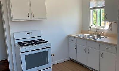 Kitchen, 242 E Lewis St, 1