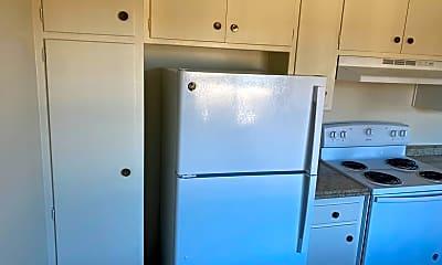 Kitchen, 619 E Romie Ln, 2
