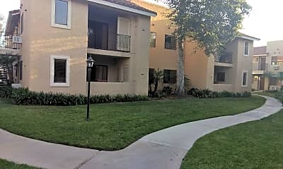 Jade Cove Condominiums, 0