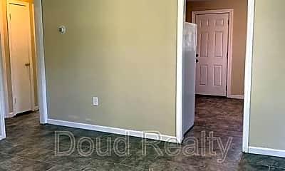 Bedroom, 39 Grove St, 1