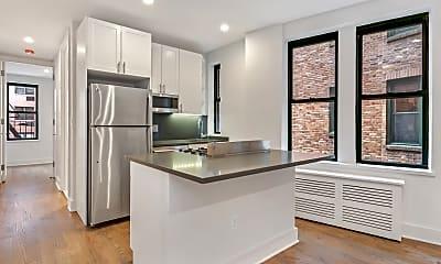 Kitchen, 226 E 70th St, 0