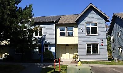 Campus Corner Apartments Faqs, 0