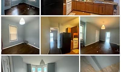 Kitchen, 244 Sherman Ave, 0