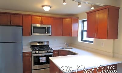 Kitchen, 68-42 136th St, 0