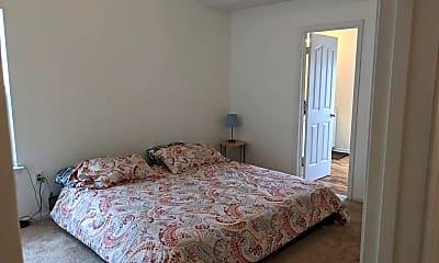Bedroom, 119 Hunslet Cir, 2