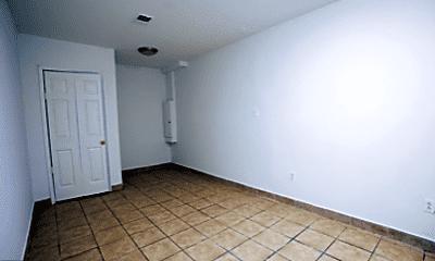 Bedroom, 10206 Winchester Ct, 2