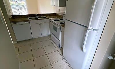 Kitchen, 11630 NW 23rd Court, 0