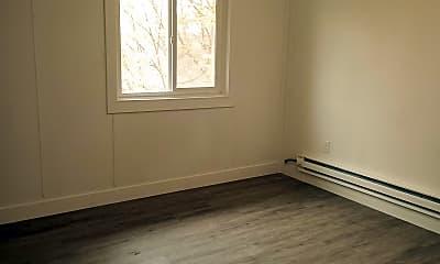 Bedroom, 815 E Clark St, 0