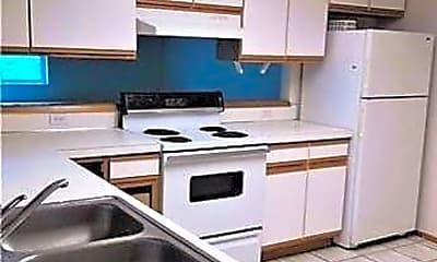 Kitchen, 2508 Claudia Ct, 1