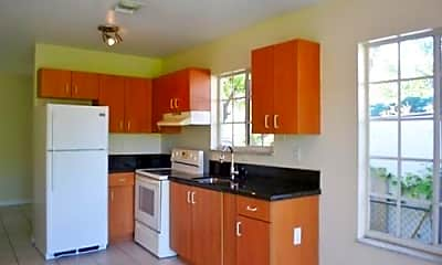 Kitchen, 2911 NW 135th St, 1