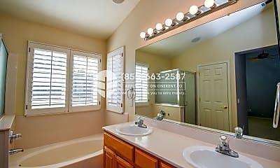 Bathroom, 4756 Mangrove Dr, 2