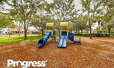 Playground, 10639 Eveningwood Ct, 2