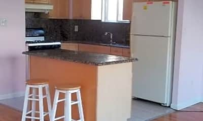 Kitchen, 98-51 65th Ave, 1