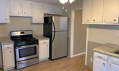 Kitchen, 435 Boulevard Ave, 0