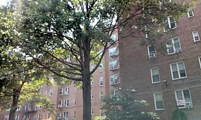 Kings Oaks Terrace Cooperative, 0