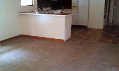 Kitchen, 3319 Island Dr, 1
