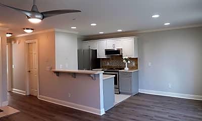 Kitchen, 311C W Taylor, 0