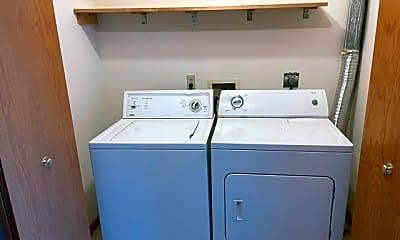 Bathroom, 1534 Cottage Dr, 2