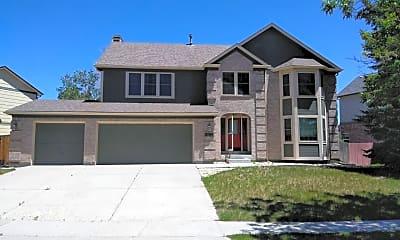 Building, 3780 Cottage Dr, 0