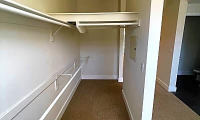 Patio / Deck, 6790 Embarcadero Ln, 2