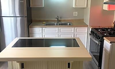 Kitchen, 855 Moon Rd, 0