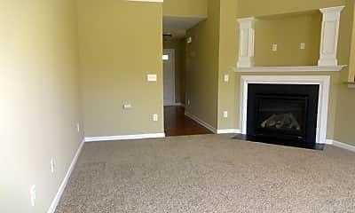 Living Room, 505 Millervale Road, 1