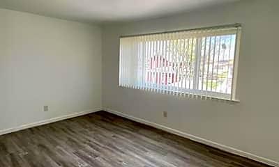 Living Room, 4581 High St, 0