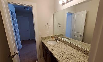 Bathroom, 3905 Ernie Dr, 1