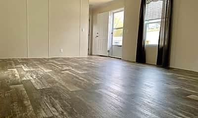 Living Room, 424 Warbler Ln 424, 1