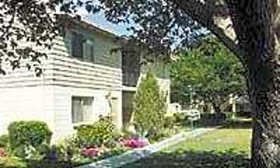 Spencer Street Manor, 0