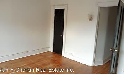Bedroom, 423 Reynolds Ave, 2