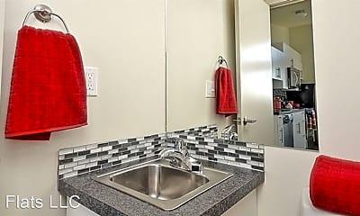 Kitchen, 1121 N 92nd St, 2