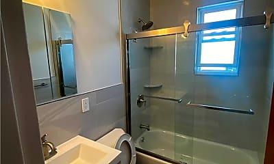 Bathroom, 31-53 44th St 3RD, 2