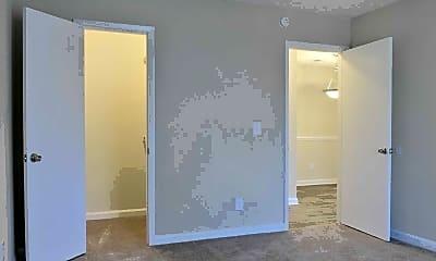 Bedroom, Bella Grand, 2