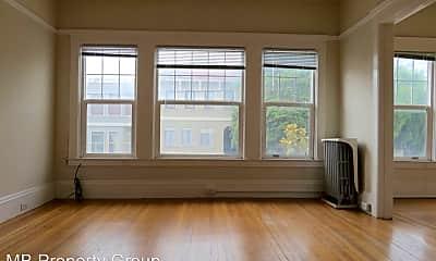 Living Room, 2190 Grove St, 0