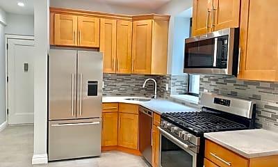 Kitchen, 440 Senator St, 0