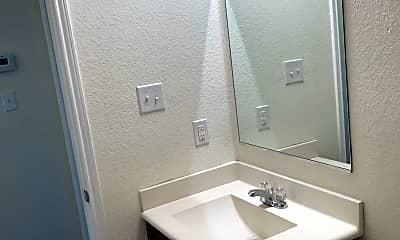 Bathroom, 14065 San Christoval Pass, 2