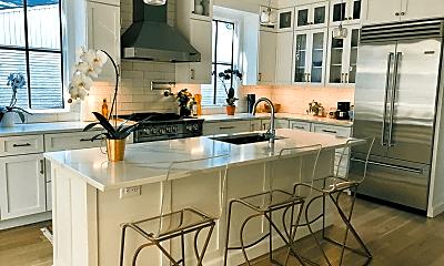 Kitchen, 6320 Lone Oak Dr, 0