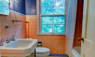 Bathroom, 3297 Chelsea Dr, 2
