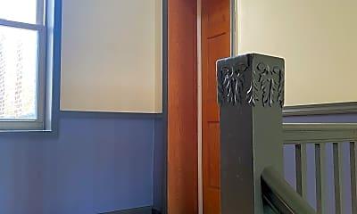 Bedroom, 3417 W Flournoy St, 0