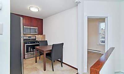 Kitchen, 379 Webster Ave, 0