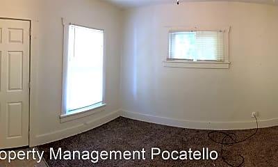 Bedroom, 531 S Garfield Ave, 2